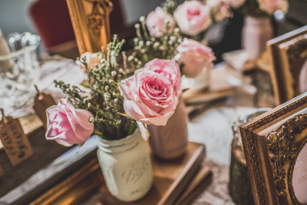 In The Meantime Check Out Our Wedding Fayre Gallery For Ideas And Inspiration That Will Help Make Your Special Day Sparkle